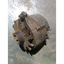 Vendo Alternador De Ford Marca Motocraft