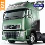 Volvo Camiones (2013-1966) Catálogo Partes Marcopolo