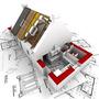 Arquitecto Elaboramos Y Diseñamos Su Proyecto Soñado...!!!