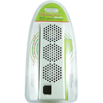 Fan Cooler Ventilador Externo Xbox 360 Blister Enfriamiento