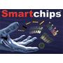 Chip Para Cartuchos Epson Epl 6200, 6200n, 6200l