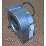 Ventilador Centrifugo Modelo Ebm-g2s097-aa03-01