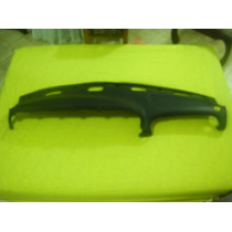 Tableros Para Dodge Ram Pick-up Y Camion Año 97-98-99-00...