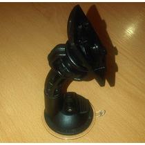 Base Ventosa Para Ingeomaps, Modelo Dlx, Wei, Ing800 Y Chama