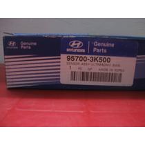 Sensor Ultrasonico Hyundai Sonata 3.3 06/08