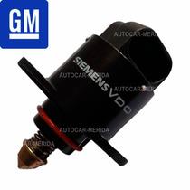 Valvula Sensor Iac Para Optra Design Advance Y Hatchback