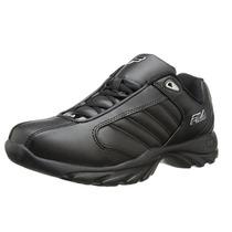 Zapatos Fila Torino 3 Para Caballero
