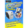 Elaboración E Impresión De Carnets En Pvc