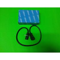 Sensor Cable Esp Palio 1.3
