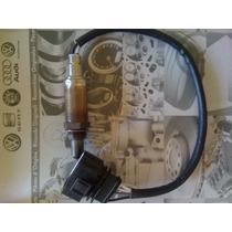 Sensor Oxigeno O Sonda Lambda Gol Original Vw