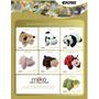 Almohadas - Cojines Miko Pet Pillow De Bondex