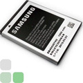 Bateria Samsung Galaxy Young S5360 / S5380 / B5510 / S5369