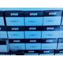 Conchas De Bancada Y Conchas De Biela Mot 262/318/300/350
