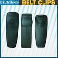 Beltclip Gancho Sujetador Radio Motorola Ep450 Pro5150 Gp300