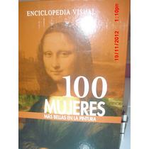 Enciclopedia Visual El Universal Mm13