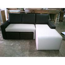 Mueble Modelo Super ¡en Oferta! (moderno Y Practico)
