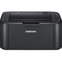 Samsung Ml 1865 Ml2165 Reparacion Del Firmware Mas Reset