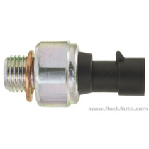 Sensor Presion D Aceite Ps437 Aveo,montana, Fiat Idea.(1p