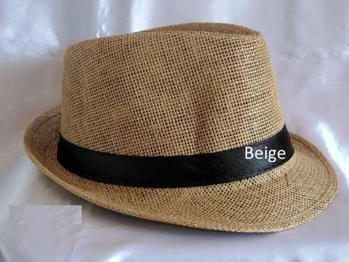 Sombreros Borsalino Veraniego. Sombreros Borsalino Veraniego. Precio  ... 29ed12d2628