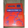 Libros De Obstetricia Y Ginecología