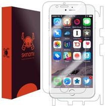 Protector De Pantalla Iphone 6 Skinomi Full Boddy