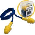 Tapon Cordon Reusable Tip Top Nrr21 - Ep06tc