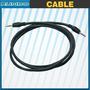 Cable Cloneo Pmkn4003a Radios Portatiles Motorola Ep450