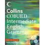 Collins Cobuild English Grammar Intermediate