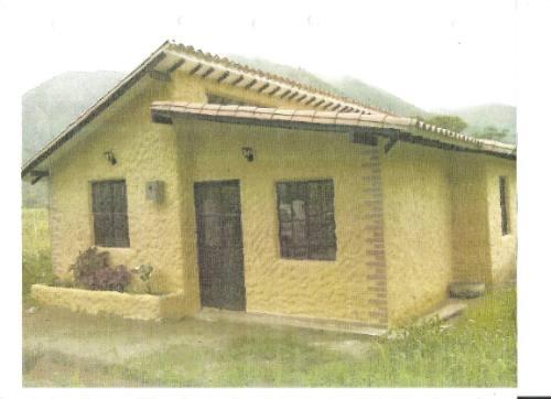 Estructuras metalicas para viviendas o casas bs snw9i precio d venezuela Casas metalicas
