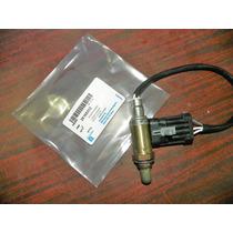 Sensor Oxigeno Tahoe-lumina-camaro-cavalier 2.4-impala-trail