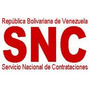 Snc Rnc, Inscripcion, Renovacion, Ven-nif, Parque Central