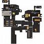 Flex Sim Flash Boton Bloqueo Micro Sd Blackberry 9850 9860