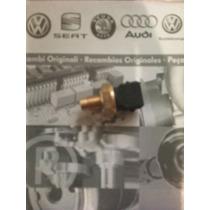 Valvula Temperatura Tablero Volkswagen Gol 1,8