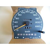 Cluster-velocimetro Mitsubishi ¡original¡