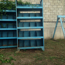 Estantes Y Muebles De Ferretería