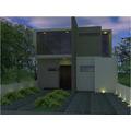 Arquitecto, Proyectos Arquitectura, Remodelaciones,  3d