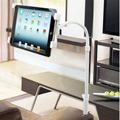 Brazo Soporte Mesa Escritorio Alum Apple Ipad Tablet 5 10