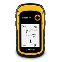 Gps Garmin Etrex 10 (gpsmap 62sc 78sc Dakota Oregon 20 30)