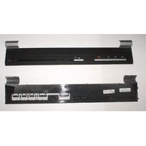 Botonera Para Lenovo C200 42r9883