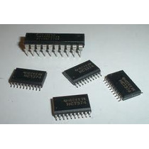 Componentes Electronicos...
