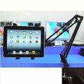 Soporte Mesa Brazo Extendible Alum Apple Ipad Tablets 7.5 10