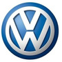 Tapa O Centro De Rin Volkswagen Gool Fox
