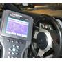 Servicio Chevrolet Reparacion De Computadoras Para Carro