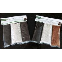 Sustrato Con Humus,perlite,turba,en Semilleros,cultivos,etc
