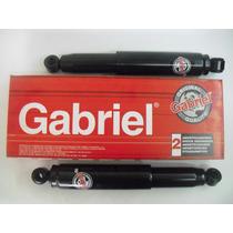 Amortiguadores Gabriel Para Todo Tipo De Vehiculos