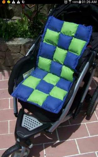 Protector para coche de bebe y silla del carro bs vncuj precio d venezuela - Protector coche silla bebe ...