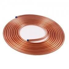 Tubo de cobre flexible bs tlycl precio d venezuela - Tuberia de cobre precios ...