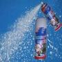 Nieve En Spray 600ml Para Decoracion Navidad Arbolito
