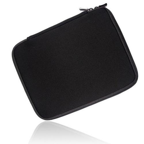 Fundas forros neopreno protectores para mini laptop o for Fundas notebook