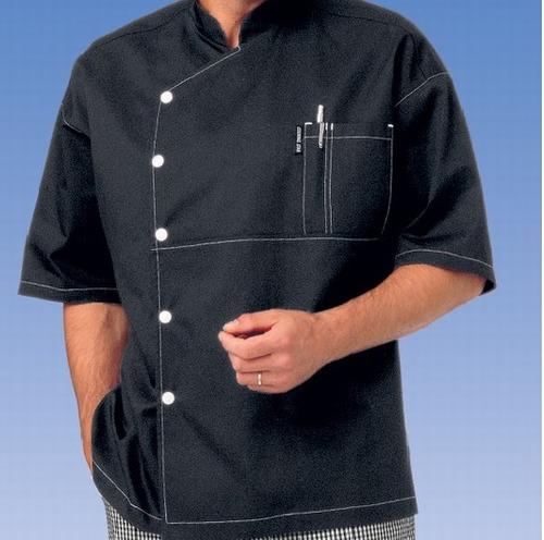 Filipinas De Chef Con Tecnologia De Dry Fit Modelos Nuevos Bs.F ...
